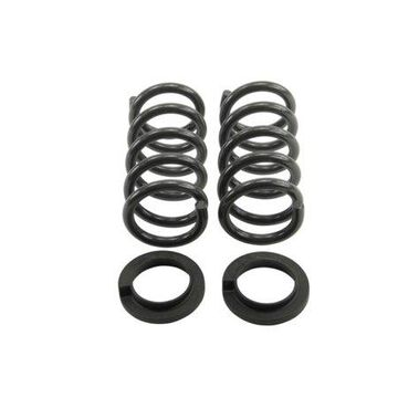 Belltech PRO COIL SPRING SET 94-03 S10 4+6-CYL 2-3inch