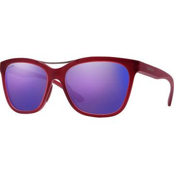Smith Cavalier Chromapop Sunglasses