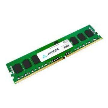 Axiom Memory 32GB DDR4-2400 ECC RDIMM FOR ORACLE
