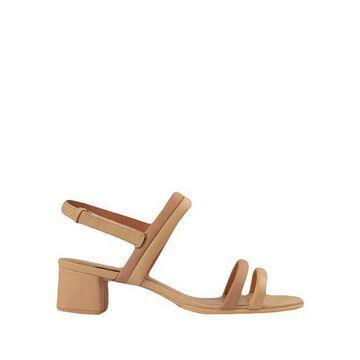 CAMPER Sandals