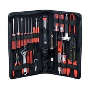 Black Box FT812 R2 Technician's Tool Kit