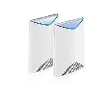 NETGEAR Orbi Pro Business AC3000 Tri-Band WiFi System (SRK60)