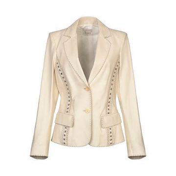 ANTONIO BERARDI Suit jacket