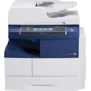Xerox WorkCentre 4265/XM 7