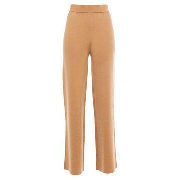 DROMe Casual pants