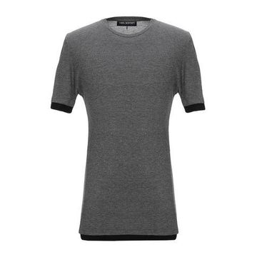 NEIL BARRETT T-shirt