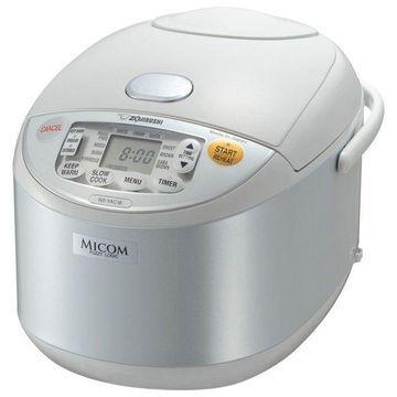 Umami Micom Rice Cooker & Warmer