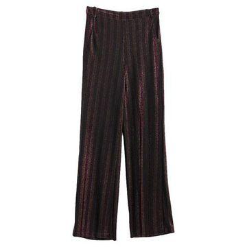 TRAFFIC PEOPLE Pants