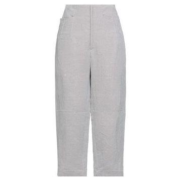 GENTRYPORTOFINO Pants