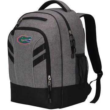 Northwest Florida Gators Razor Backpack
