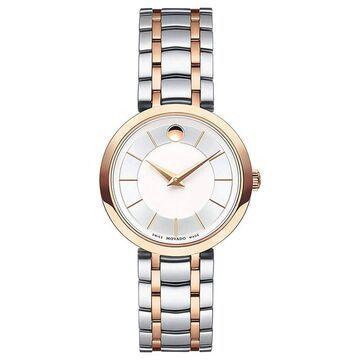 Movado 1881 Women's Watch