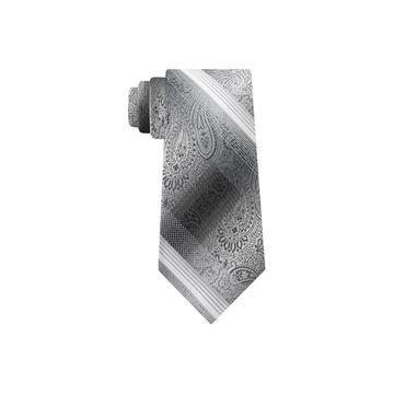 Van Heusen Paisley Tie