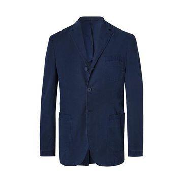 ORLEBAR BROWN Suit jacket