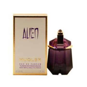 Alien for Ladies Eau de Parfum Spray, 1.0 oz./30 mL