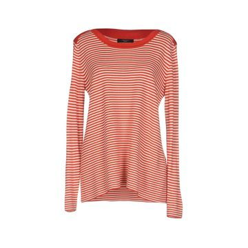 WEEKEND MAX MARA Sweaters