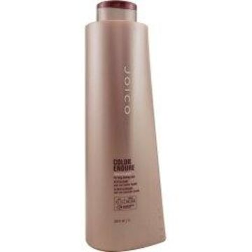 JOICO by Joico COLOR ENDURE CONDITIONER 33.8 OZ for UNISEX ---(Package Of 4)