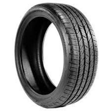 Bridgestone Turanza LS100 A P235/60R18 102V Tire