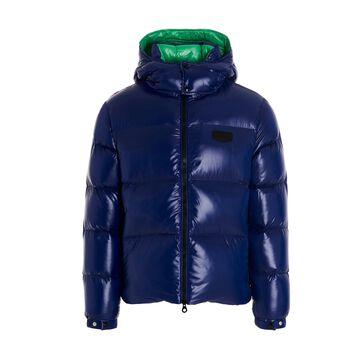 Duvetica sallo Jacket