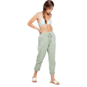 L Space Andres Pant - Women's