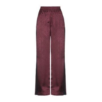 JONATHAN SIMKHAI Casual pants