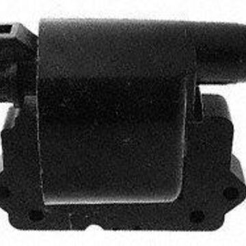 Standard UF66 Ignition Coil