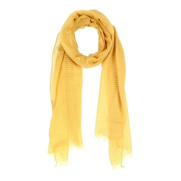 AKRIS Scarves