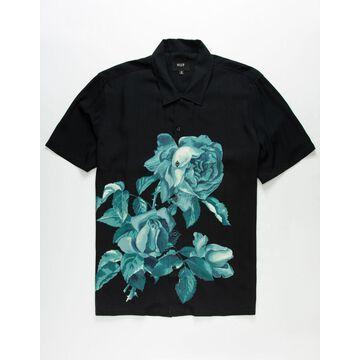 La Fleur Mens Shirt