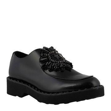 Cult Flat Shoes