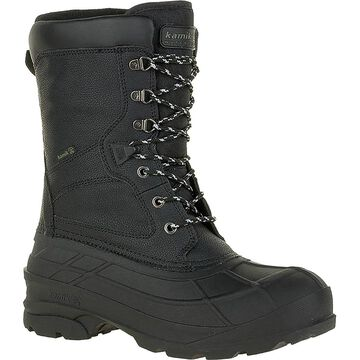 Kamik NationPro Winter Boot - Men's
