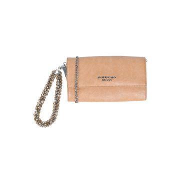 SCERVINO STREET Handbags