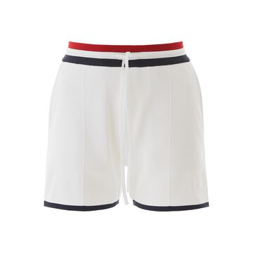 Thom Browne Jersey Shorts