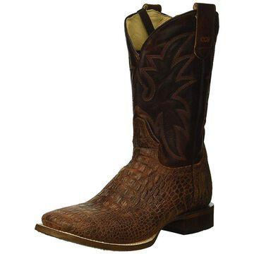 Roper Men's Pierce Western Boot,