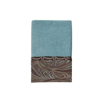 Avanti Bradford Hand Towel