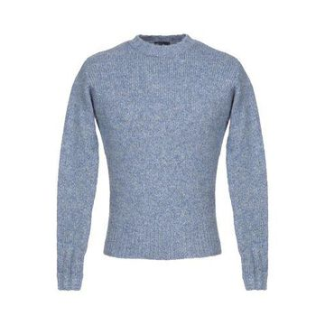 AT.P.CO Sweater