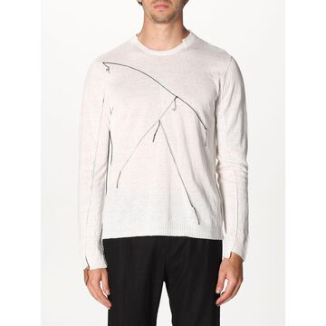 Sweater men Paolo Pecora