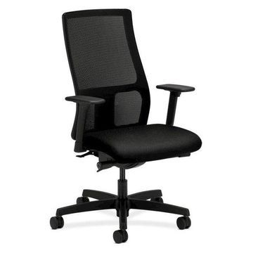 HON Ignition Mid, Back Task Chair