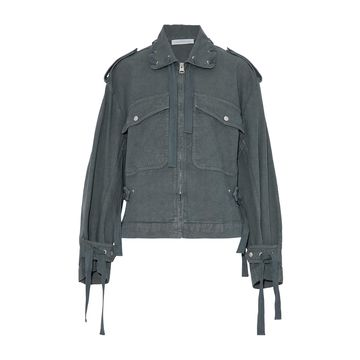 J.W.ANDERSON Jackets