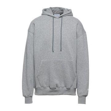 BERNA Sweatshirt