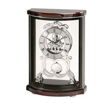 Bulova Wentworth Table Clock