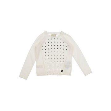 MET Sweater