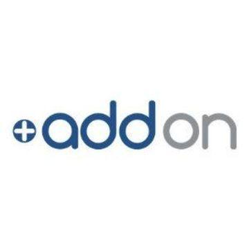 AddOn Networks 10M CBL ARISTA COMP
