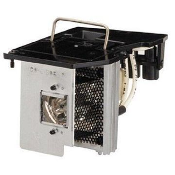 Toshiba TDP-TW90A Projector Housing with Genuine Original OEM Bulb