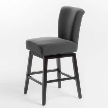 Tracy Swivel Counterstool - Christopher Knight Home
