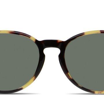 Bottega Veneta BV0128S Sunglasses Online