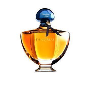 Guerlain Women's Shalimar Eau De Parfum, 1.0 Oz. - -