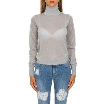 Patrizia Pepe Sweater
