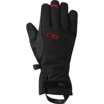 Outdoor Research Ouray Aerogel Ice Glove - Women's