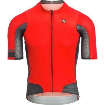 Giordana NX-G Air Road Bike Jersey - Men's