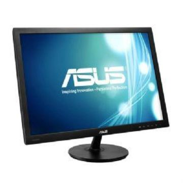 ASUS 24 Class 1920x1200 IPS LED HDMI Monitor