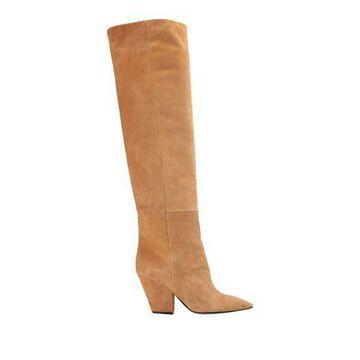 LERRE Boots